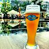 One last beer...