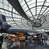 Hangar 7 - Salzburg