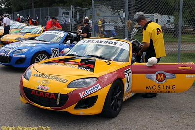ALARA Racing-Jeff Mosing