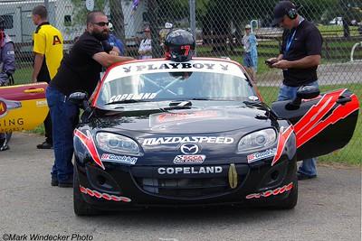 CopelandMotorsport-Dean Copeland