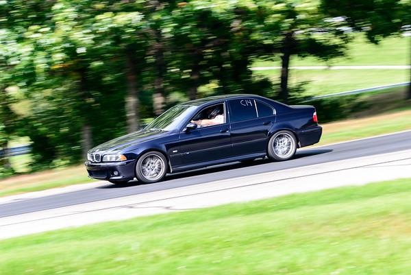 MC BMWCCA Grattan 2014-324