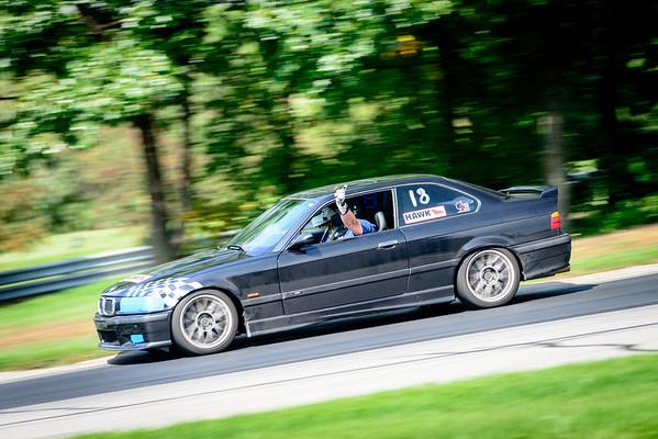 MC BMWCCA Grattan 2014-267