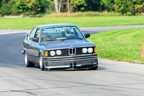 MC BMWCCA Grattan 2014-135