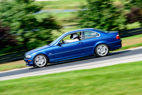 MC BMWCCA Grattan 2014-273