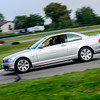 MC BMWCCA Grattan 2014-251