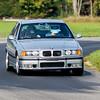 MC BMWCCA Grattan 2014-51