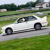 MC BMWCCA Grattan 2014-244