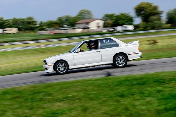 MC BMWCCA Grattan 2014-321