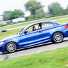 MC BMWCCA Grattan 2014-250