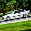 MC BMWCCA Grattan 2014-272