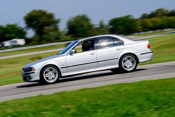 MC BMWCCA Grattan 2014-301