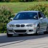 MC BMWCCA Grattan 2014-284