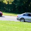 MC BMWCCA Grattan 2014-169