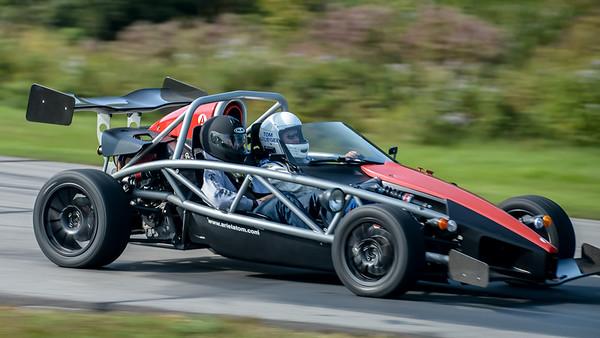 MC BMWCCA Grattan 2014-198