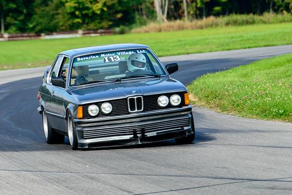 MC BMWCCA Grattan 2014-143
