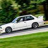 MC BMWCCA Grattan 2014-276