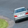 MC BMWCCA Grattan 2014-220
