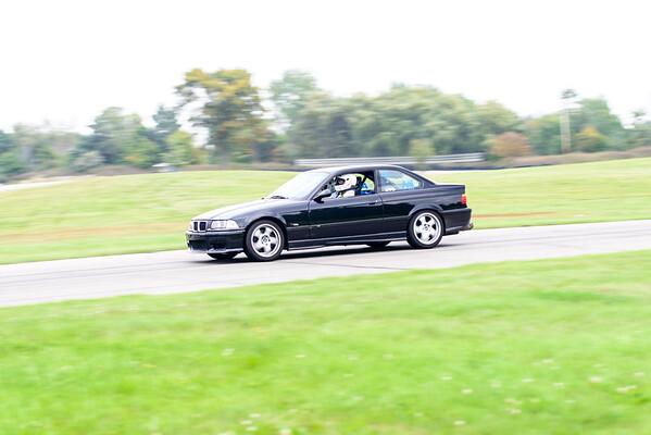 MC BMWCCA Grattan 2014-383