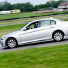 MC BMWCCA Grattan 2014-248