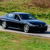MC BMWCCA Grattan 2014-181