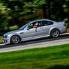 MC BMWCCA Grattan 2014-275