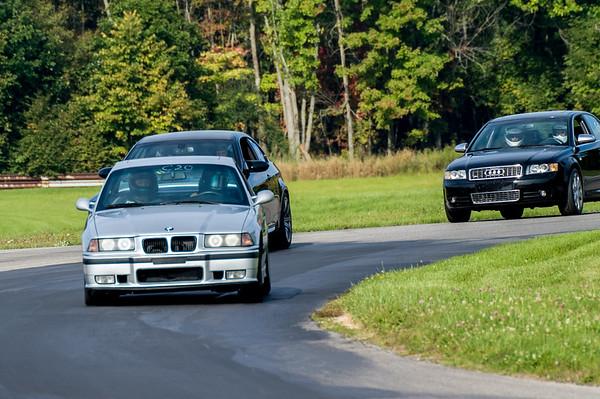 MC BMWCCA Grattan 2014-56