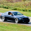 MC BMWCCA Grattan 2014-209