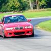 MC BMWCCA Grattan 2014-145