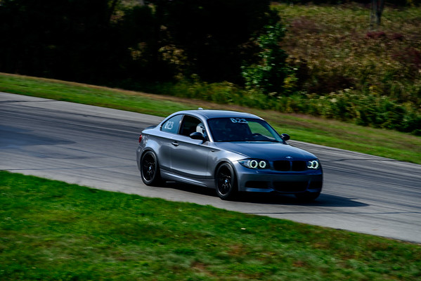 MC BMWCCA Grattan 2014-192