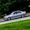 MC BMWCCA Grattan 2014-338