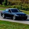 MC BMWCCA Grattan 2014-202
