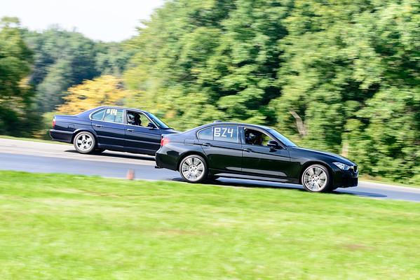 MC BMWCCA Grattan 2014-165
