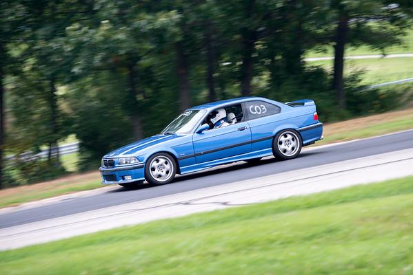 MC BMWCCA Grattan 2014-374