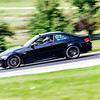 MC BMWCCA Grattan 2014-326