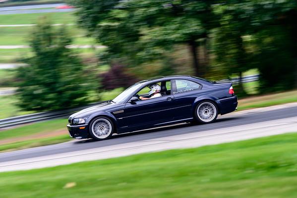 MC BMWCCA Grattan 2014-382