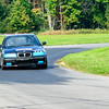 MC BMWCCA Grattan 2014-129