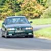 MC BMWCCA Grattan 2014-4