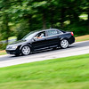 MC BMWCCA Grattan 2014-335