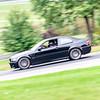 MC BMWCCA Grattan 2014-341
