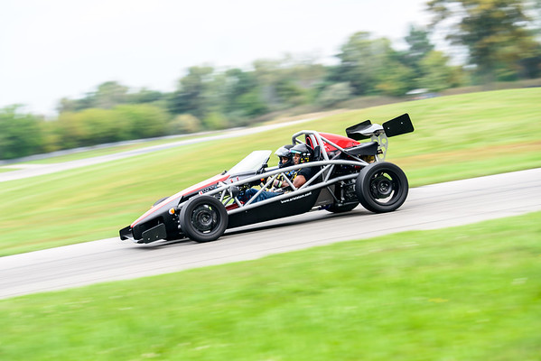 MC BMWCCA Grattan 2014-347