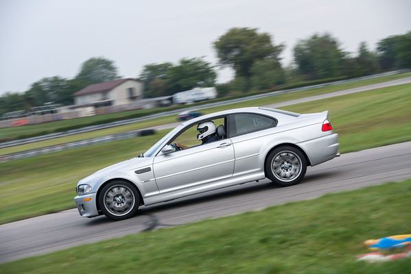 MC BMWCCA Grattan 2014-243