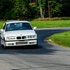 MC BMWCCA Grattan 2014-128