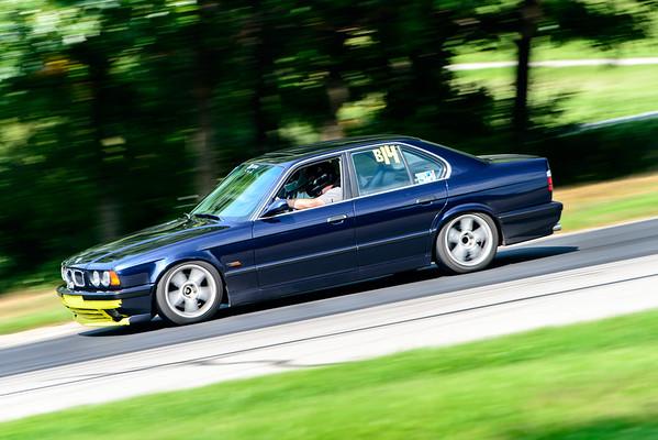 MC BMWCCA Grattan 2014-266