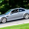 MC BMWCCA Grattan 2014-270