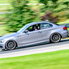 MC BMWCCA Grattan 2014-280