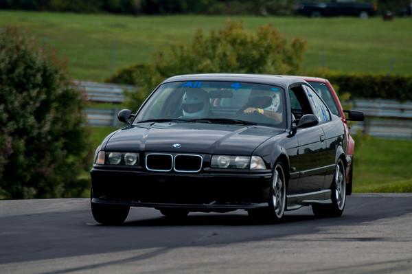 MC BMWCCA Grattan 2014-121