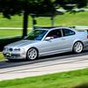 MC BMWCCA Grattan 2014-265