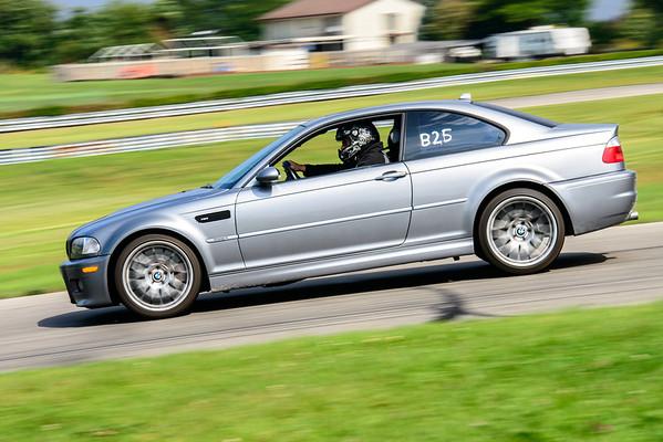 MC BMWCCA Grattan 2014-254