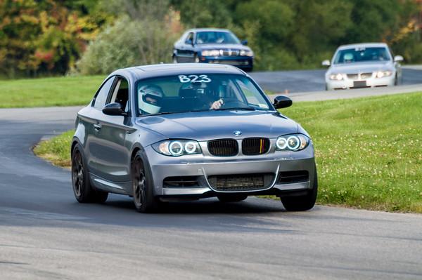 MC BMWCCA Grattan 2014-47