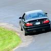 MC BMWCCA Grattan 2014-227